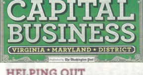 Capital Business – Dec 2011