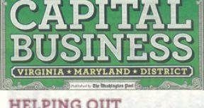 Capital Business – Dec 2011