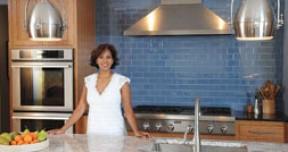 Bethesda Magazine Women in Business – Sept 2008