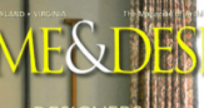 Home&Design-June 2014