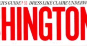 Washingtonian-Sept 2014