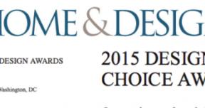 Home&Design Online-Oct 2014