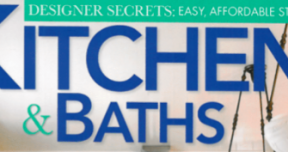 Kitchens and Baths-Oct 2014