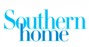 Southern Home Magazine-Aug 2018