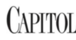 Capitol File-Nov 2017