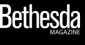 Bethesda Magazine-Sept 2017