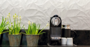 Kitchen&Bath Design News-Sept 2018