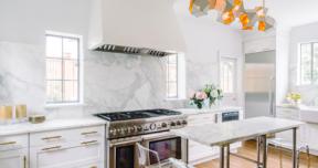 Home&Design-Jan 2019